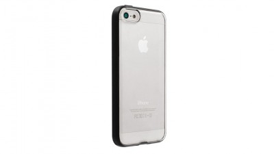 61f1497aa95 The biggest iPhone Cases   Covers selection range in Australia ...