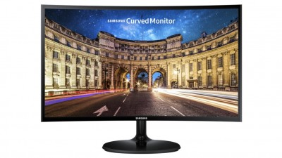Computer Monitors - LCD, LED & QLED | Harvey Norman