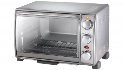 Compact Ovens - Turbo, Toaster and Pizza Ovens from Breville & More