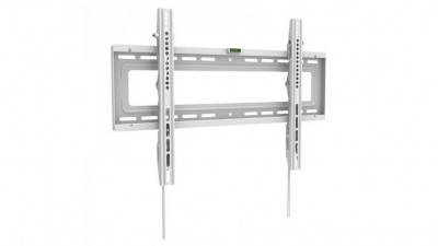 TV Wall Mounts & Brackets for Samsung, Sony & All Other Brands