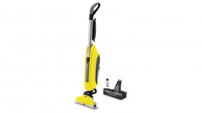 Steam Mops & Cleaners, Carpet Shampooer, Window Cleaners & Accessories