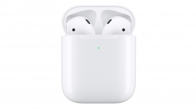 Headphones - Wireless, Bluetooth & Noise Cancelling