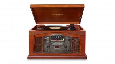 CD Players, Turntables & Portable Radios   Harvey Norman