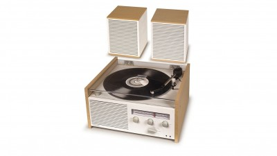 CD Players, Turntables & Portable Radios | Harvey Norman