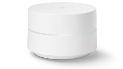 Google WiFi | Mesh Router & Wireless Routers | Harvey Norman
