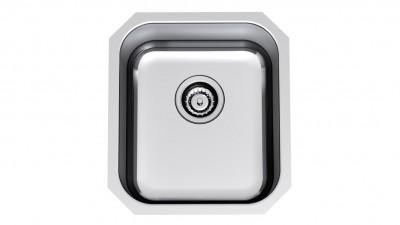 Kitchen Sinks Accessories Single Double Bowl Sink Harvey