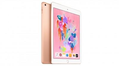 iPads - Apple iPad Pro & iPad Mini for Sale | Harvey Norman