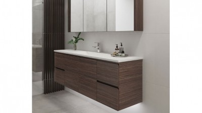 Bathroom Laundry Furniture Bathroom Tiles Renovations