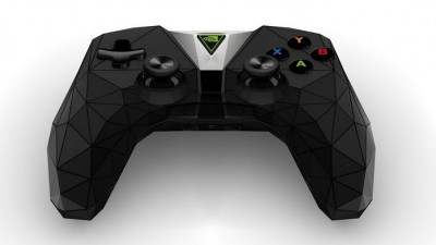 Buy Gaming Accessories For PS4, Xbox One, PC & Nintendo