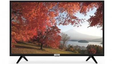 Smart Home TVs   LED, LCD & OLED TV   Harvey Norman Australia