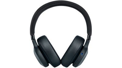 Buy JBL Headphones | Harvey Norman