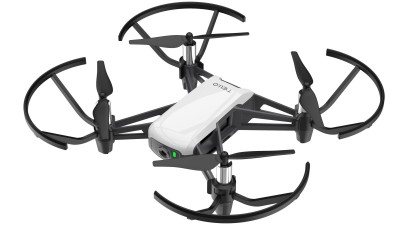 Commander pilotage drone et avis acheter drone dji en chine