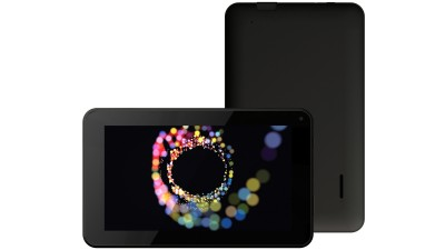 Tablets, Computers & eReaders | Harvey Norman