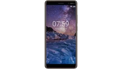 Unlocked Mobile Phones - Samsung, Huawei & iPhone | Harvey