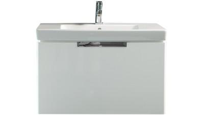 Bathroom Vanity Units Harvey Norman Australia