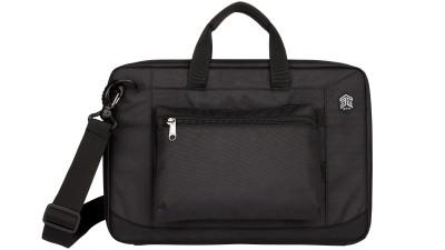 920345813bdc Buy STM Laptop Bags & Sleeves | Harvey Norman