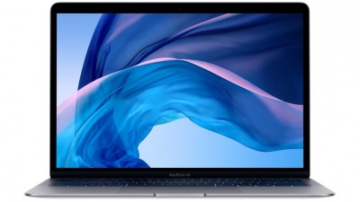 Apple Computers & Laptops - Macbook Pro, Macbook Air, iMacs