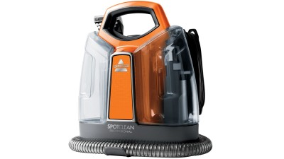 Carpet Shampooers Wet And Dry Vacuums Rug Carpet Cleaning