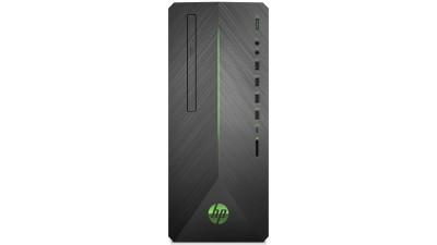 Buy HP PC Gaming   Harvey Norman