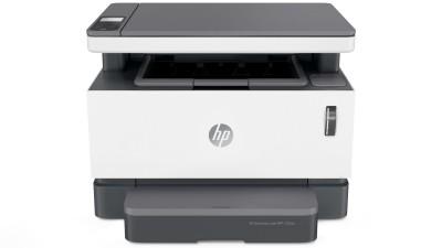Buy Hp Printing Ink Paper Harvey Norman