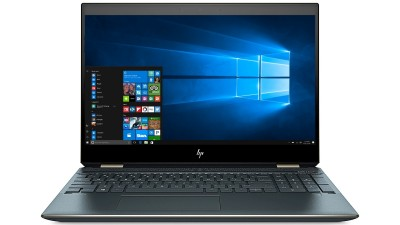 2-in-1 Modern PC Laptops | Harvey Norman Australia