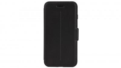 brand new f7e9f ea7a7 Buy OtterBox iPhone Cases & Screen Protectors   Harvey Norman