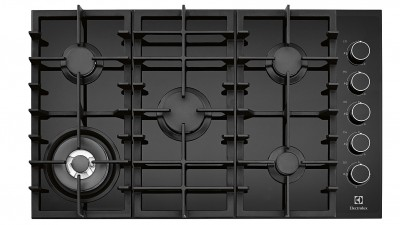 Electrolux 900mm Ceramic Glass Cooktop
