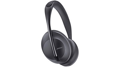 Buy Wireless Headphones | Harvey Norman