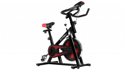 Search Results For Exercise Bike Harvey Norman Australia