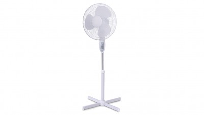 Cooling - Pedestal Fans, Tower Fans & Desk Fans