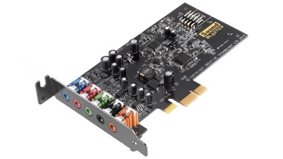 Graphics Cards, Motherboards & PC Components   Harvey Norman AU