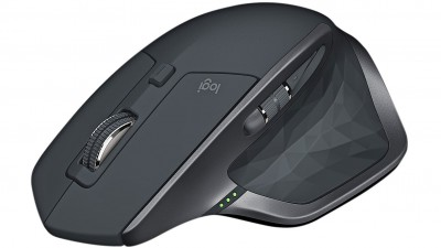 Buy Logitech Wireless Mice | Harvey Norman