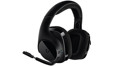 Buy Gaming Headsets | Harvey Norman