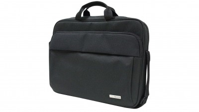 f1b3573df49aa Laptop Bags, Sleeve & Backpacks | 11