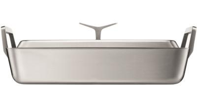 Strange Cookware Frying Pans Stainless Steel Pots Saucepans Download Free Architecture Designs Sospemadebymaigaardcom