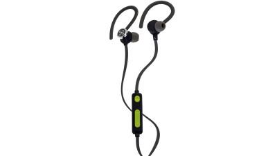 bd777057cc3 Moki EXO Active Bluetooth Sports Earphone - Black