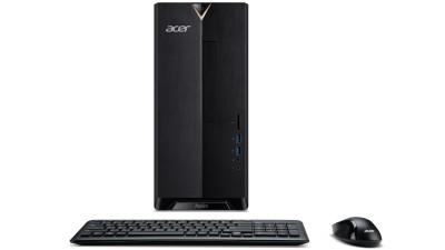 Acer Aspire TC-115 NVIDIA Graphics Windows 8