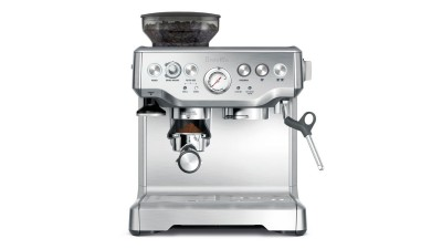 Coffee Machines Espresso Machines Grinders Harvey Norman