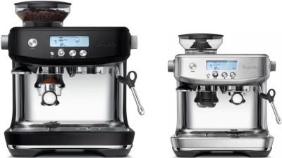Buy Coffee Machines Harvey Norman
