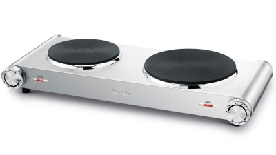 Buy Hot Plate | Harvey Norman
