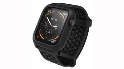 Smart Watches | Apple, Michael Kors & Garmin | Harvey Norman