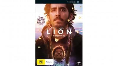 16be4597e DVD Movies | Harvey Norman Australia