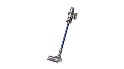 47ebd6f5c6c Stick Vacuum Cleaners - Vacuum Cleaners - Vacuum   Laundry ...