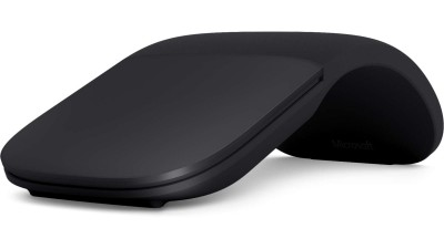 Buy Computer Keyboards, Mice & Mouse Pads | Harvey Norman