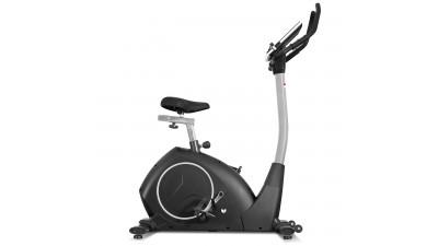 Exercise Bikes Recumbent Gym Bikes For Sale Harvey Norman