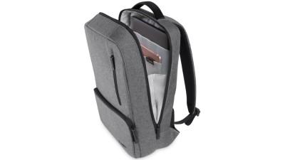 c9e10e07404 Laptop Bags, Sleeve   Backpacks   11