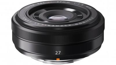 Buy Fujifilm Lenses & Filters | Harvey Norman
