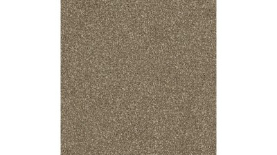 Fourth Quarter 580 Carpet - Chicago