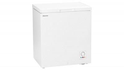 Chest Freezers, Upright & Portable Freezer for the Bar, Camping & More