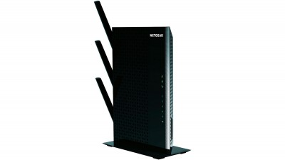 Buy Netgear Wireless Extenders | Harvey Norman